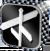 SITEMAP - vetro laterale sostituzione Torino,vetro laterale auto rotto sostituzione Torino,alzacristalli elettrici sostituzione Torino,sostituzione vetro laterale Torino